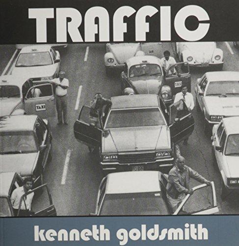 Traffic: Goldsmith, Kenneth