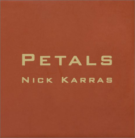 Petals: Karras, Nick