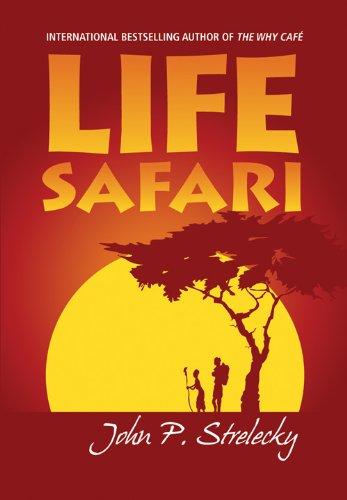 9780974362045: Title: Life Safari