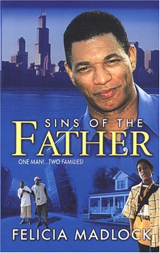 9780974363660: Sins of the Father