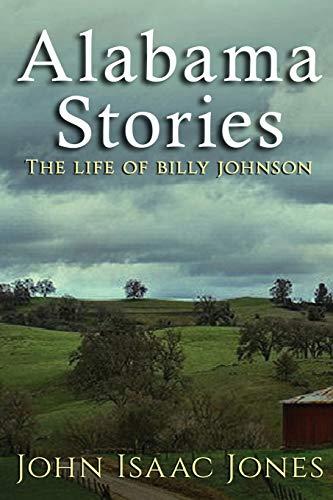 9780974379005: Alabama Stories