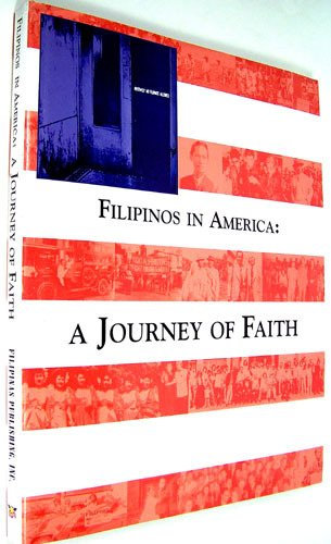 Filipinos in America: A Journey of Faith