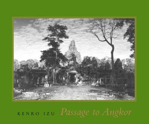 9780974402932: Passage to Angkor