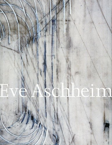 Eve Aschheim : Recent Work: Clark, Jeff / Hume, Christine / Coppola, Regina