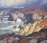 9780974412023: Scott L. Christensen: The Nature of Light