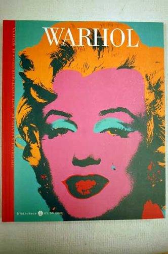 Andy Warhol : Mao: Mnuchin, Robert / Levy, Dominique
