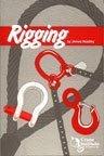 Rigging: Headley, James