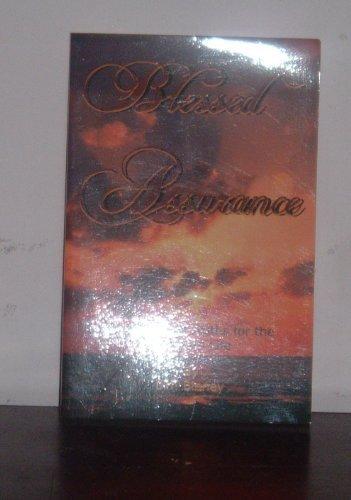 9780974447339: Blessed Assurance