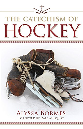 9780974449500: The Catechism of Hockey