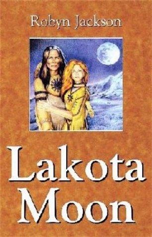 9780974475103: Lakota Moon