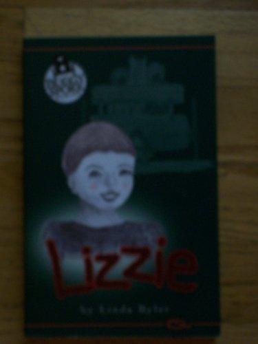 9780974481302: Lizzie! (Buggy Spoke Series)