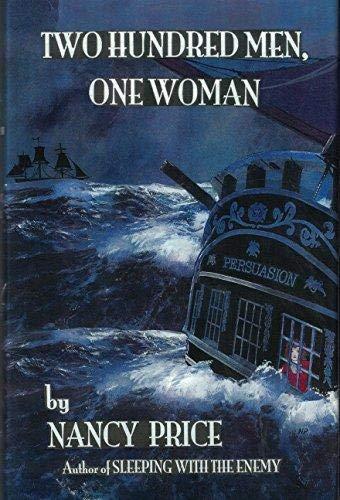 Two Hundred Men, One Woman: Price, Nancy