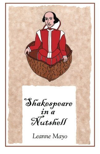 9780974486819: Shakespeare in a Nutshell