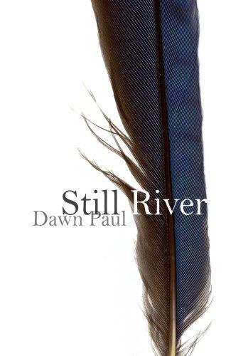 9780974496511: Still River