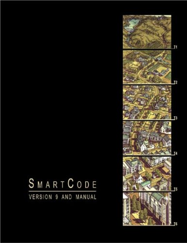 9780974502151: SmartCode Version 9 and Manual