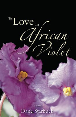 9780974567358: To Love an African Violet
