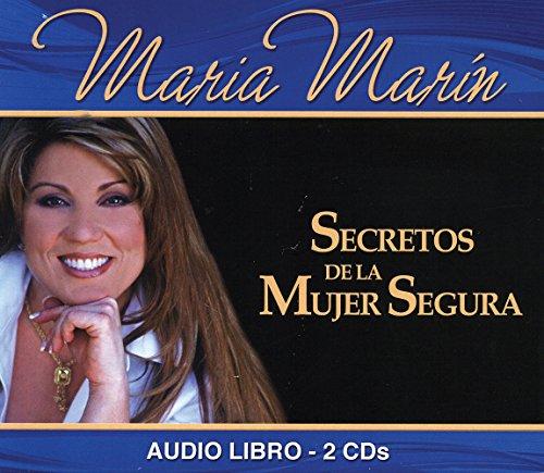 9780974568201: Secretos de la Mujer Segura (Spanish Edition)
