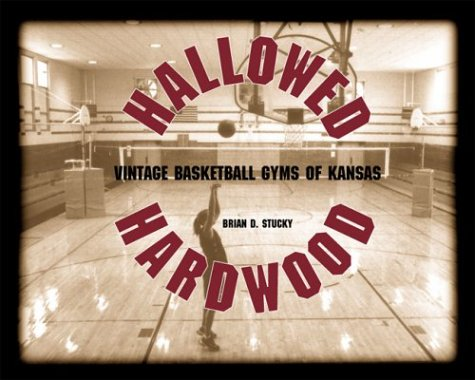 9780974568409: Hallowed Hardwood