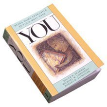 You: Being more effective in your MBTI Type (0974589284) by Michael M. Lombardo; Robert W. Eichinger; Roger P. Pearman