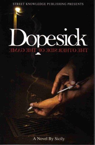 Dopesick: Sicily