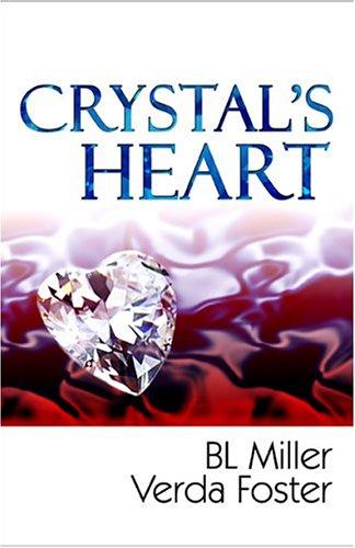 9780974621050: Crystal's Heart