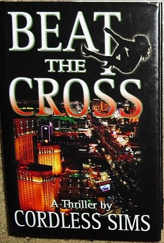 BEAT THE CROSS