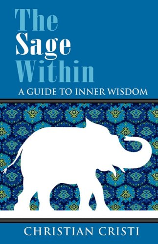 9780974627816: The Sage Within