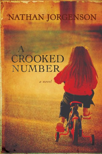 A Crooked Number: A Novel