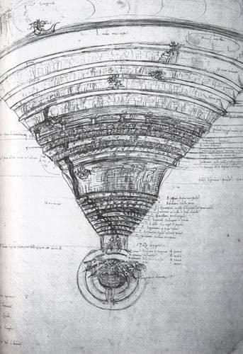 9780974690834: Serge Onnen: Drawings on Geology