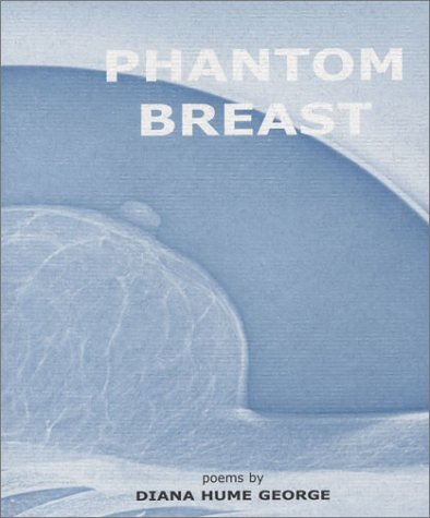 9780974700106: Phantom Breast