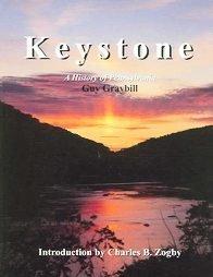 9780974703909: Keystone: A History of Pennsylvania