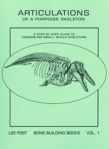 9780974713908: Bone Building Books