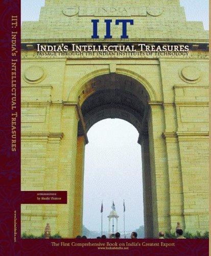 IIT India's Intellectual Treasures: Ranjan Pant, Suvarna