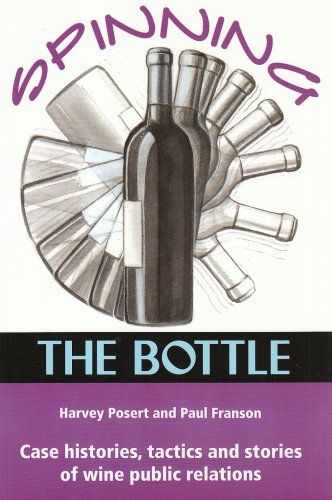 9780974756608: Spinning the Bottle