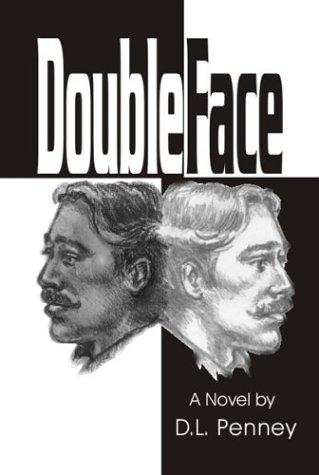 DoubleFace: Penney, D.L.