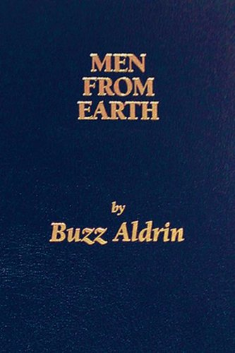 Men from Earth: Aldrin, Buzz
