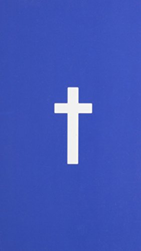 the new testament: greber, johannes