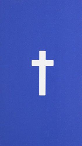 9780974807324: the new testament