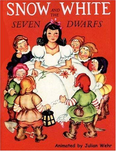 9780974809304: Snow White