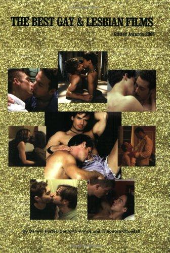 2005 award best film gay glitter lesbian