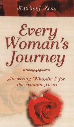 9780974828800: Every Woman's Journey (Answering