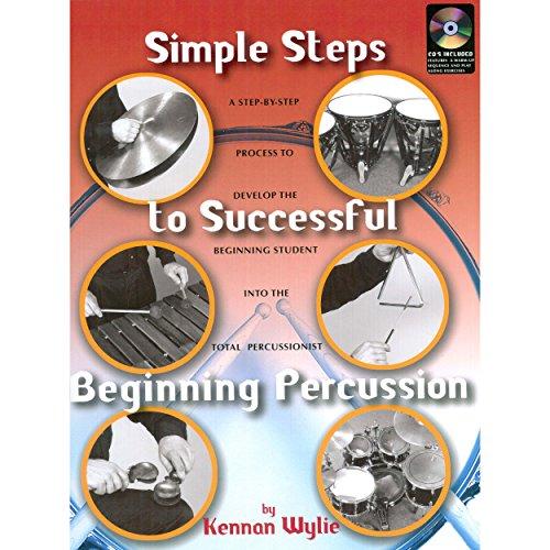 SIMPLE STEPS TO SUCCESS.BEGIN.: Wylie, Kennan