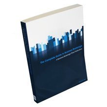 9780974851846: The Complete Guide to Business Brokerage