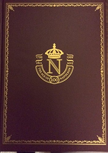 Napoleon's Finest: Marshal Louis Davout and His 3rd Corps (0974877417) by Scott Bowden