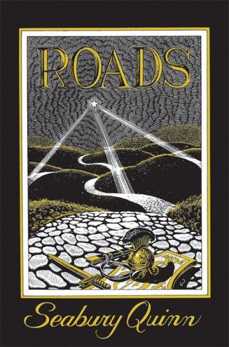 Roads: Quinn, Seabury