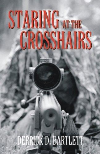 Staring at the Crosshairs: Derrick Bartlett