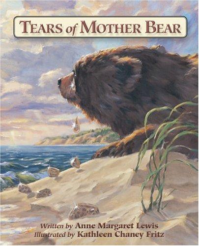 9780974914503: Tears of Mother Bear
