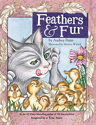 9780974930381: Feathers and Fur