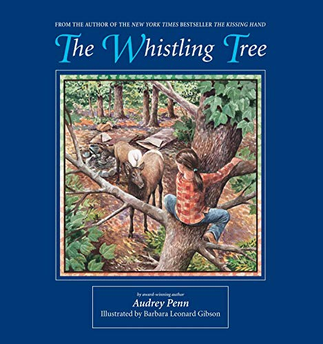 9780974930398: The Whistling Tree