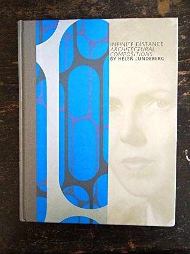 9780974942162: Infinite Distance: Architectural Compositions